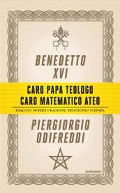 caro papa teologo