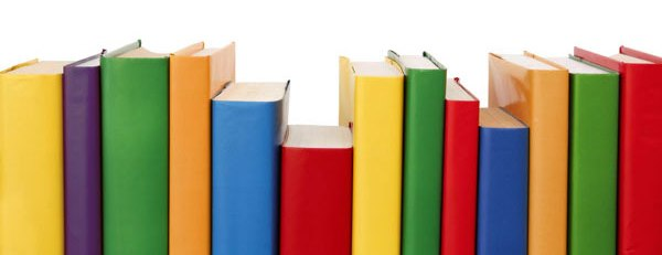 classifica libri più venduti a novembre