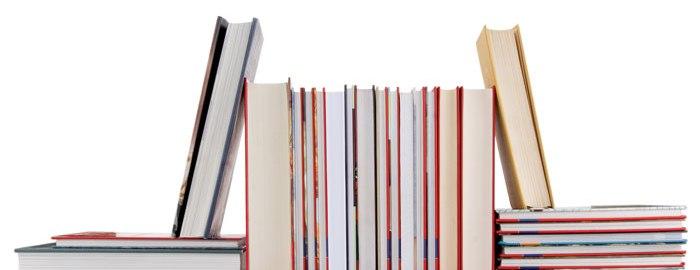 podio italiano classifica libri