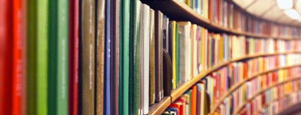 uscite in libreria