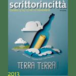 Scrittorincittà a Cuneo