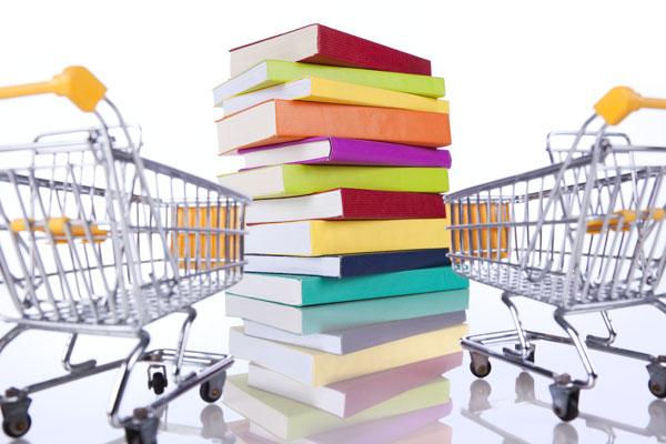 detrazioni fiscali per acquisto libri