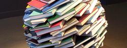 giro del mondo con i libri