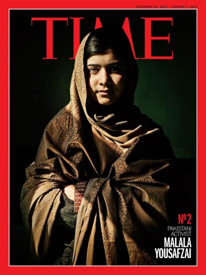 Recensione Di Io Sono Malala