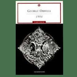Recensione Di 1984 Di George Orwell