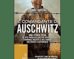 il-comandante-di-auschwitz