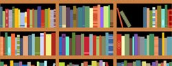 librerie e biblioteche