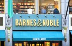 barnes-and-nobles
