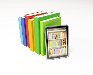 classifica-libri-marzo-2