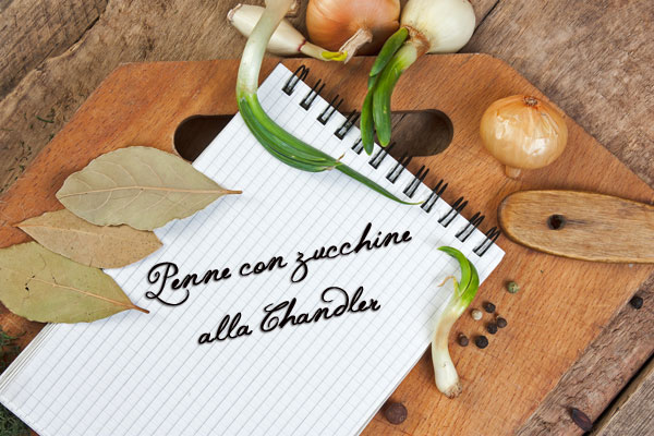 penne-alla-chandler
