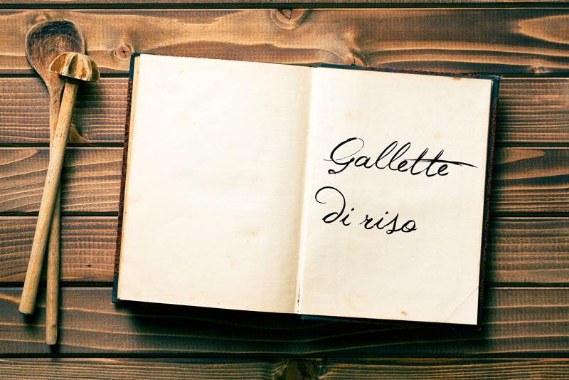 ricetta-gallette