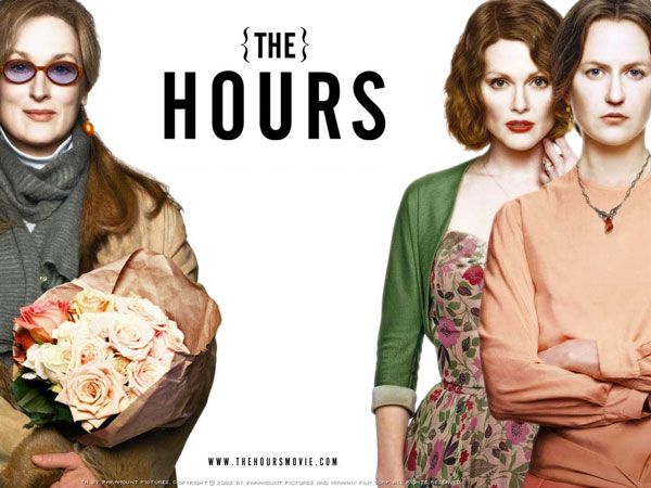 the-hours-film