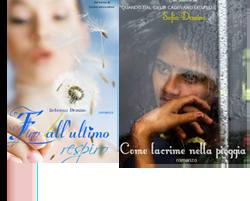 libri scrittori esordienti