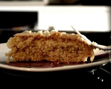tortacaramello