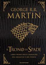 il-trono-di-spade-1