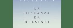 la-distanza-da-helsinki