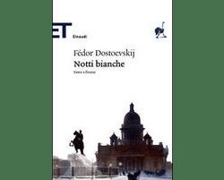 le_notti_bianche