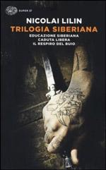 trilogia-siberiana