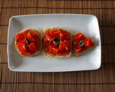 crostini-pomodoro