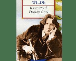 recensione libro ritratto di dorian gray