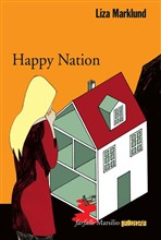 happy nation