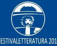 festivaletteratura-2014-mantova