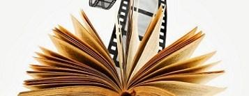 libri che diventano film