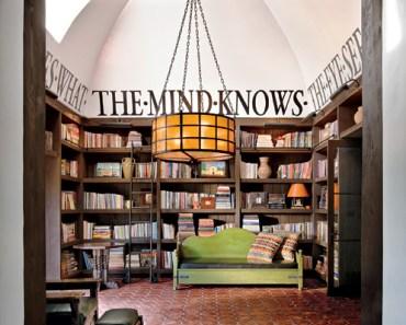 libreria personale