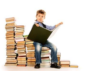 libri più venduti ad agosto