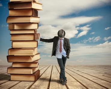 libri in uscita in libreria
