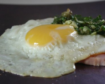 prosciutto-uova-verdi
