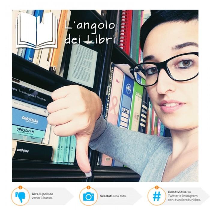 equiparare iva libri cartacei digitali