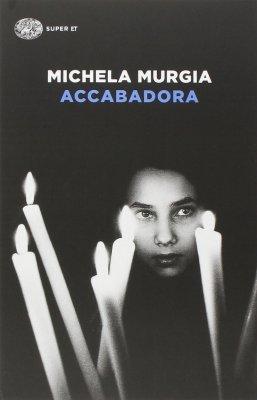 accabadora libro michela murgia