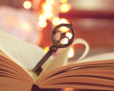 libri per chi resta chiuso fuori