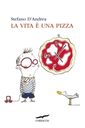 la vita è una pizza