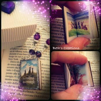 collane libri