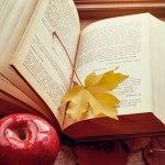 Libri in uscita a settembre (part 3)