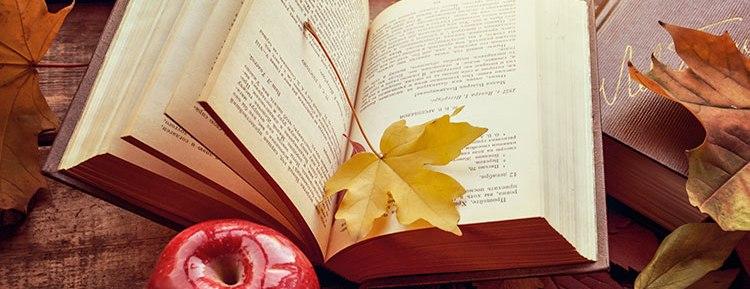 novita-libri-ottobre