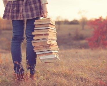 novita-libri-gennaio