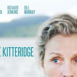 Olive Kitteridge #personaggiletterari