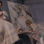Film tratti da libri: The Danish Girl – David Ebershoff