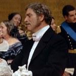 Don Fabrizio, principe di Salina #personaggiletterari