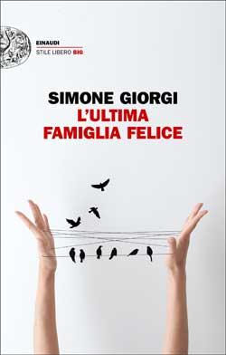libri sulla famiglia