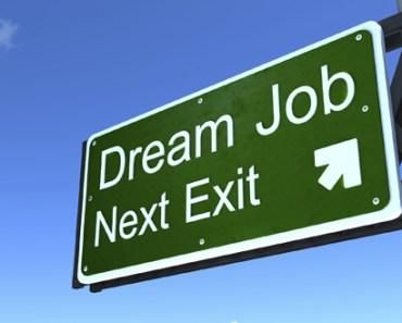 libroterapia disoccupazione