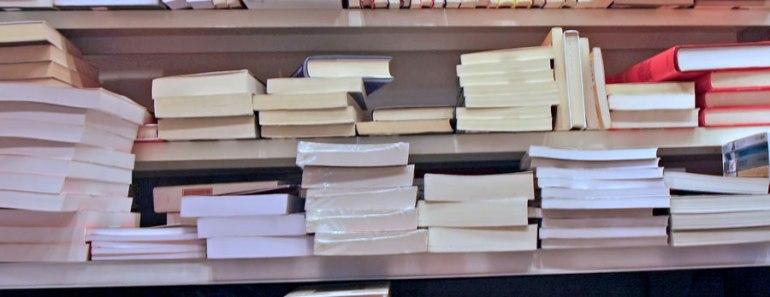 libri-uscita