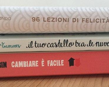 libri-come-vivere-felici