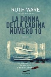 la-donna-della-cabina-numero-10