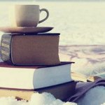 5 libri da leggere tutti d'un fiato