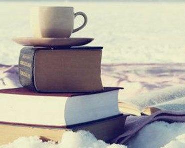Libri da leggere assolutamente archivi l 39 angolo dei libri for Libri da leggere