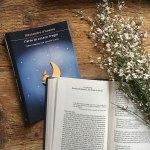 L'arte di essere fragili – Alessandro D'Avenia